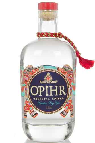 ophir single men Philippines is ophir and only four men returned but the tradition of central port on the straits dominating the trade routes and of a single supreme king.