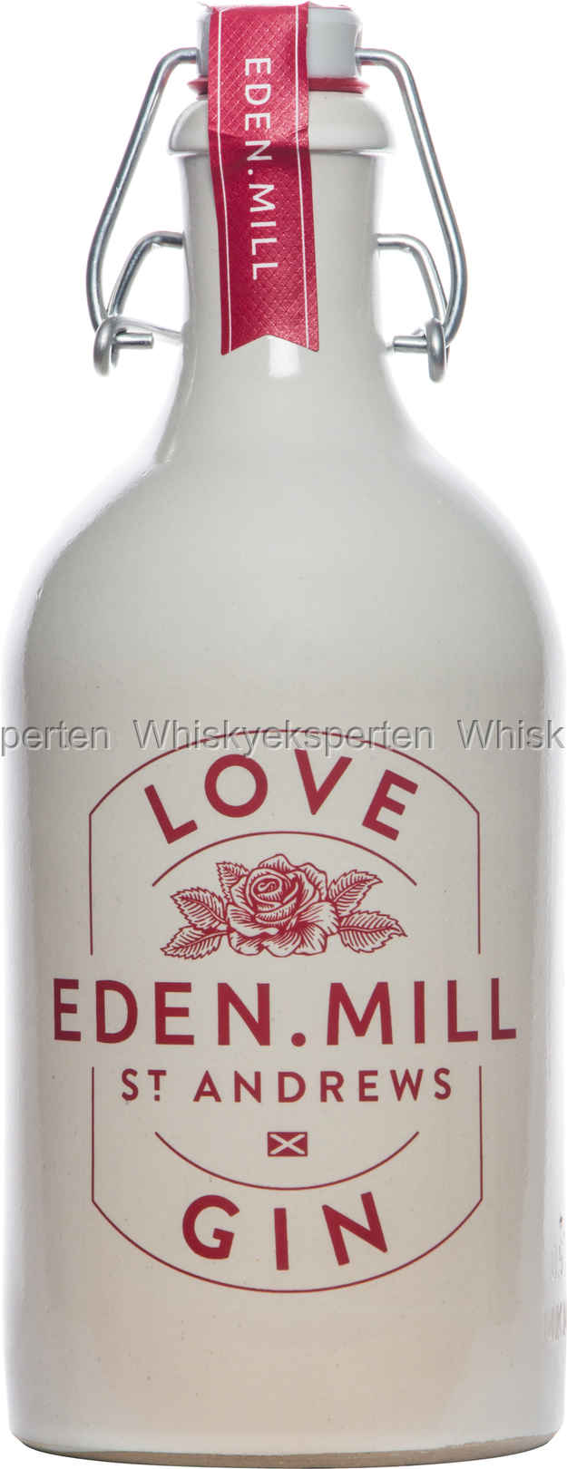eden mills buddhist single men Correction appended stowe, vt, is a resort town with a soul nearly every business is locally owned there is not a chain-affiliated store, restaurant or motel to be found.