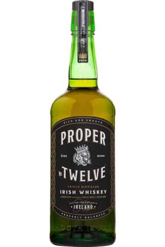 Topmoderne Irsk Whisky - Stort udvalg af Irsk Whisky til gode priser - Gode NK-09